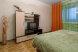 1-комн. квартира, 43 кв.м. на 2 человека, Переверткина, 24а, Железнодорожный район, Воронеж - Фотография 3