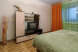 1-комн. квартира, 43 кв.м. на 2 человека, Переверткина, 24а, Железнодорожный район, Воронеж - Фотография 4