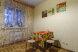 1-комн. квартира, 43 кв.м. на 2 человека, Переверткина, 24а, Железнодорожный район, Воронеж - Фотография 10