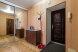 1-комн. квартира, 43 кв.м. на 2 человека, Переверткина, 24а, Железнодорожный район, Воронеж - Фотография 14