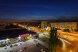 1-комн. квартира, 43 кв.м. на 2 человека, Переверткина, 24а, Железнодорожный район, Воронеж - Фотография 21