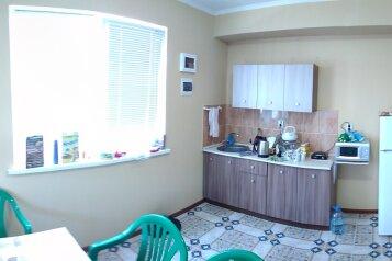 Коттедж, 88 кв.м. на 8 человек, 4 спальни, СНТ Светлячок, 1а, Дедеркой - Фотография 4