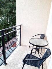 2-комн. квартира, 40 кв.м. на 4 человека, Черниговская улица, Сочи - Фотография 4
