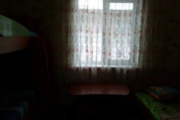 Дом, 100 кв.м. на 10 человек, 2 спальни, Степной переулок, 20, Соль-Илецк - Фотография 2