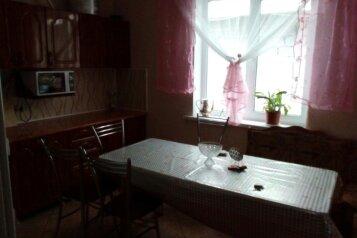 Дом, 100 кв.м. на 10 человек, 2 спальни, Степной переулок, 20, Соль-Илецк - Фотография 4