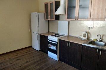 Малый Коттедж, 80 кв.м. на 6 человек, 3 спальни, переулок Энергетиков, Ялта - Фотография 2
