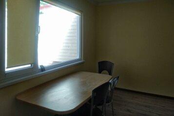 Малый Коттедж, 80 кв.м. на 6 человек, 3 спальни, переулок Энергетиков, Ялта - Фотография 3