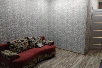 1-комн. квартира, 32 кв.м. на 4 человека, Крепостная улица, Анапа - Фотография 3