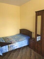 Гостевой дом, Ореховая роща на 8 номеров - Фотография 2