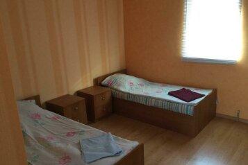 Двухместный номер:  Номер, 1-местный, Гостевой Дом, Первомайская улица, 34 на 8 номеров - Фотография 3