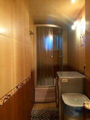 2-комн. квартира на 4 человека, Советская , 18, Симеиз - Фотография 3