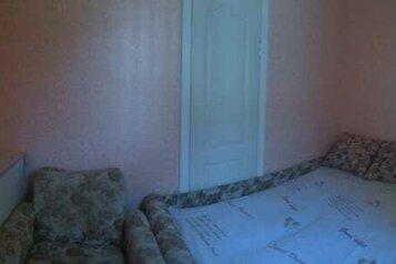 Номера в частном доме, Пролетарская на 4 номера - Фотография 2