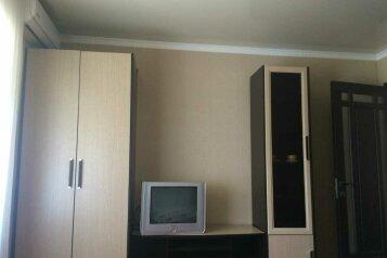 Номера в частном доме, Пролетарская на 4 номера - Фотография 3