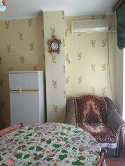 1-комн. квартира, 37 кв.м. на 3 человека, улица Грибоедова, Центр, Геленджик - Фотография 4