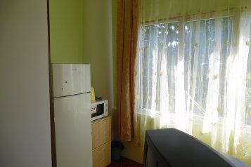 1-комн. квартира, 30 кв.м. на 3 человека, Херсонская улица, Севастополь - Фотография 2