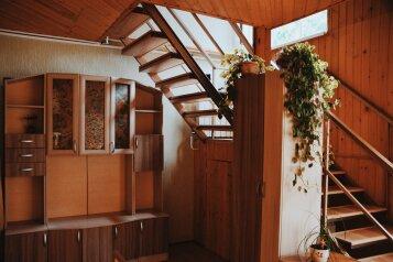 Гостевой дом , улица Лазарева на 9 номеров - Фотография 2