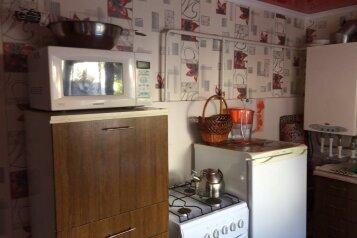 Дом, 50 кв.м. на 6 человек, 2 спальни, Свободная улица, Симферополь - Фотография 2