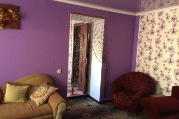 Дом, 50 кв.м. на 6 человек, 2 спальни, Свободная улица, Симферополь - Фотография 1