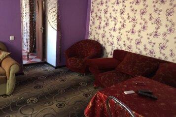 Дом, 50 кв.м. на 6 человек, 2 спальни, Свободная улица, Симферополь - Фотография 4