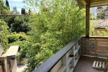 Солнечный домик в Ялте, 29 кв.м. на 4 человека, 1 спальня, улица Соханя, Ялта - Фотография 1