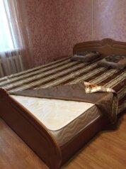 2-комн. квартира, 37 кв.м. на 4 человека, улица Бартенева, Евпатория - Фотография 2