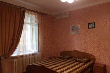 2-комн. квартира, 37 кв.м. на 4 человека, улица Бартенева, Евпатория - Фотография 3