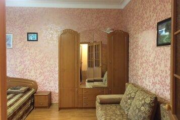 2-комн. квартира, 37 кв.м. на 4 человека, улица Бартенева, Евпатория - Фотография 4