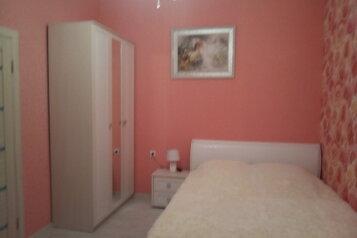 Дом, 44 кв.м. на 5 человек, 2 спальни, Училищный переулок, 12, Евпатория - Фотография 2