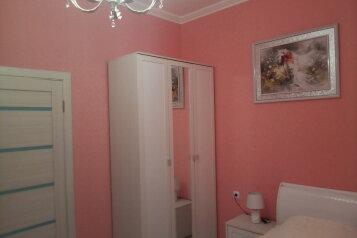 Дом, 44 кв.м. на 5 человек, 2 спальни, Училищный переулок, 12, Евпатория - Фотография 4