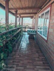 Сдам уютный номер для отдыха на 4 человека, 1 спальня, улица Чапаева, Должанская - Фотография 2