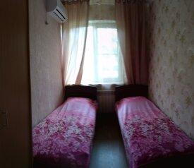 """Этаж """"под ключ"""", 55 кв.м. на 8 человек, 3 спальни, Севастопольская улица, 28, Центр, Геленджик - Фотография 2"""