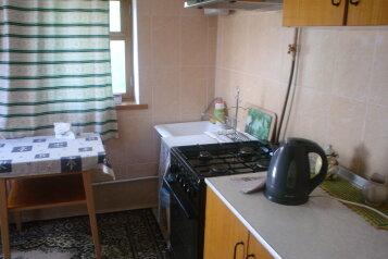 Дом, 53 кв.м. на 4 человека, 2 спальни, Водопроводный пер., Балаклава - Фотография 2