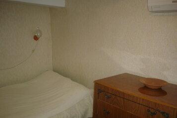Дом, 53 кв.м. на 4 человека, 2 спальни, Водопроводный пер., Балаклава - Фотография 3
