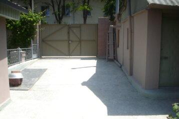 Дом, 53 кв.м. на 4 человека, 2 спальни, Водопроводный пер., Балаклава - Фотография 4