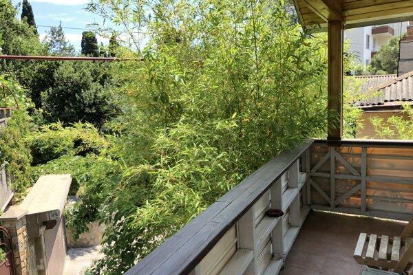 Солнечный домик в Ялте, 29 кв.м. на 4 человека, 1 спальня, улица Соханя, 10, Ялта - Фотография 1