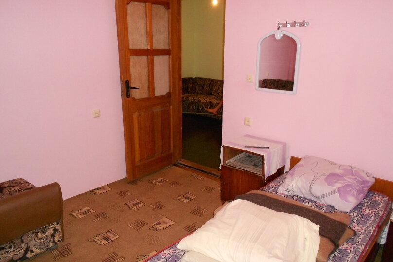 Гостиница 848099, Фруктовая улица, 20 на 12 комнат - Фотография 2
