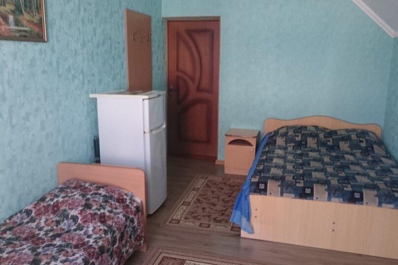 """Гостевой дом """"Катерина"""", Заводская  , 24а на 9 комнат - Фотография 42"""