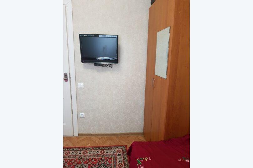 """Гостевой дом """"На Черниговской 40"""", Черниговская, 40 на 4 комнаты - Фотография 10"""