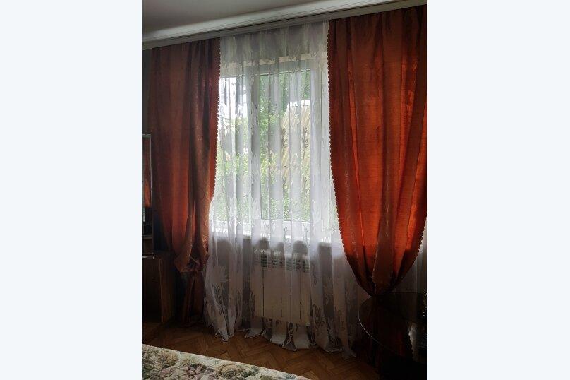 Комната 3, Черниговская, 40, Адлер - Фотография 1