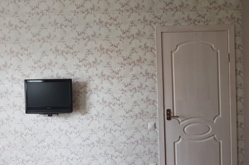 """Гостевой дом """"На Черниговской 40"""", Черниговская, 40 на 4 комнаты - Фотография 7"""
