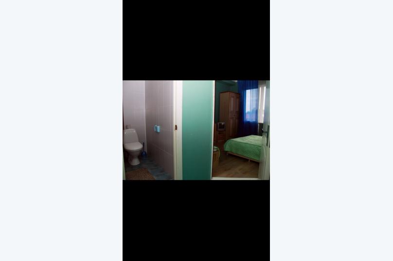 """Гостевой дом """"Альмира"""", Жигулевская улица, 3/1 на 18 комнат - Фотография 43"""