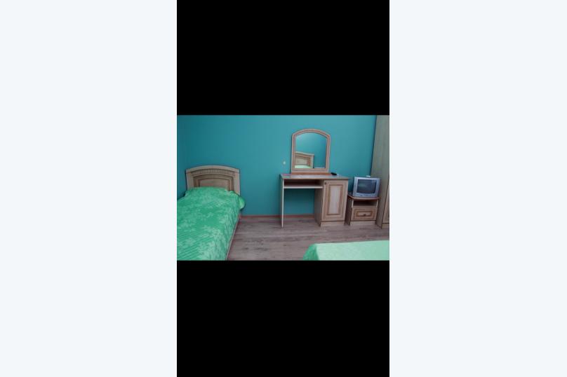 """Гостевой дом """"Альмира"""", Жигулевская улица, 3/1 на 18 комнат - Фотография 44"""