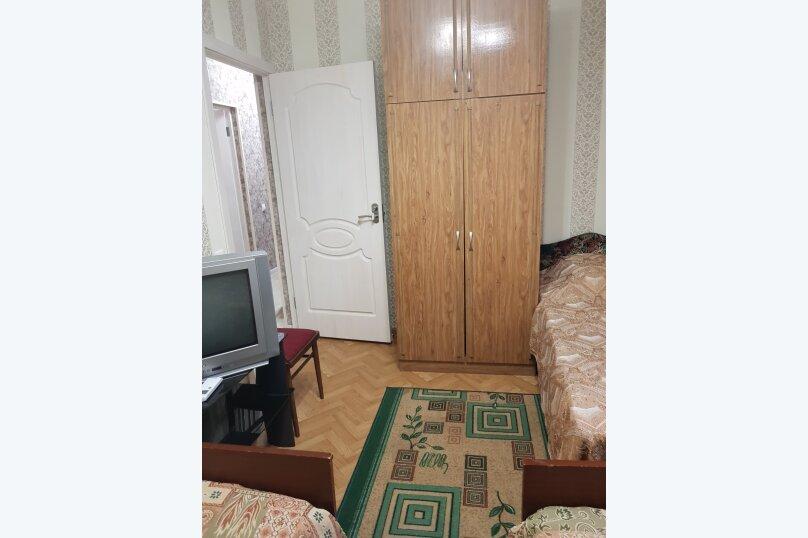 """Гостевой дом """"На Черниговской 40"""", Черниговская, 40 на 4 комнаты - Фотография 4"""