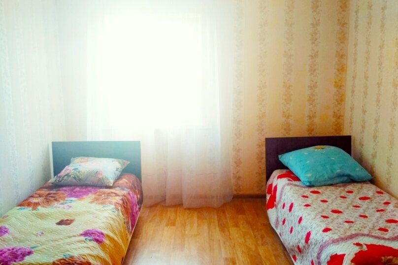 2-й этаж дома, Оздоровительная улица, 12, Балаклава - Фотография 1