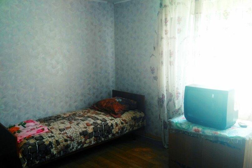 2-й этаж дома, Оздоровительная улица, 12, Балаклава - Фотография 2