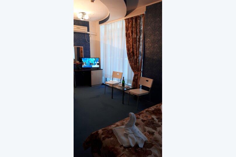 "Гостиница ""Otel Paradise"", Заречная улица, 22 на 62 номера - Фотография 74"