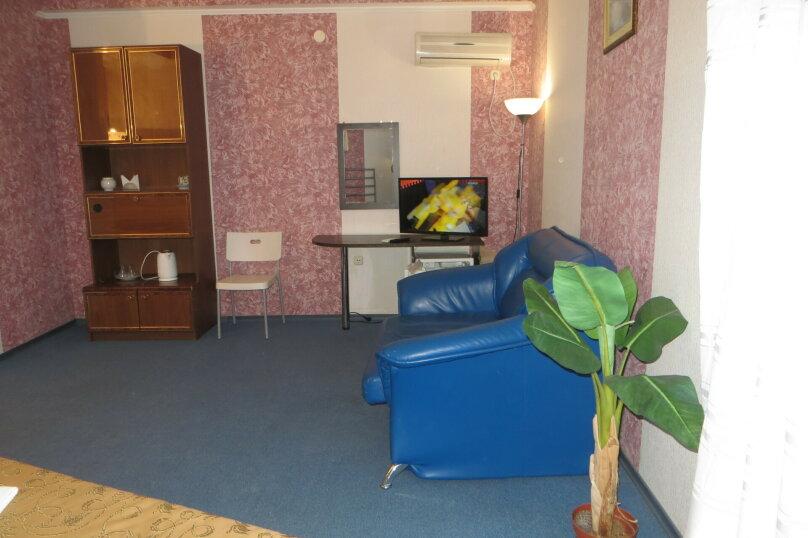 "Гостиница ""Otel Paradise"", Заречная улица, 22 на 62 номера - Фотография 114"