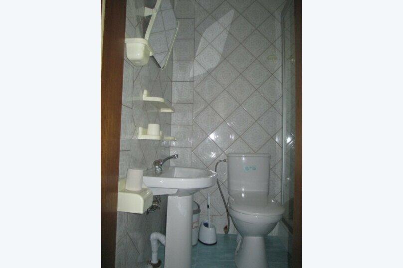 """Гостевой дом """"Светлана"""", Ключевой переулок, 14 на 4 комнаты - Фотография 5"""