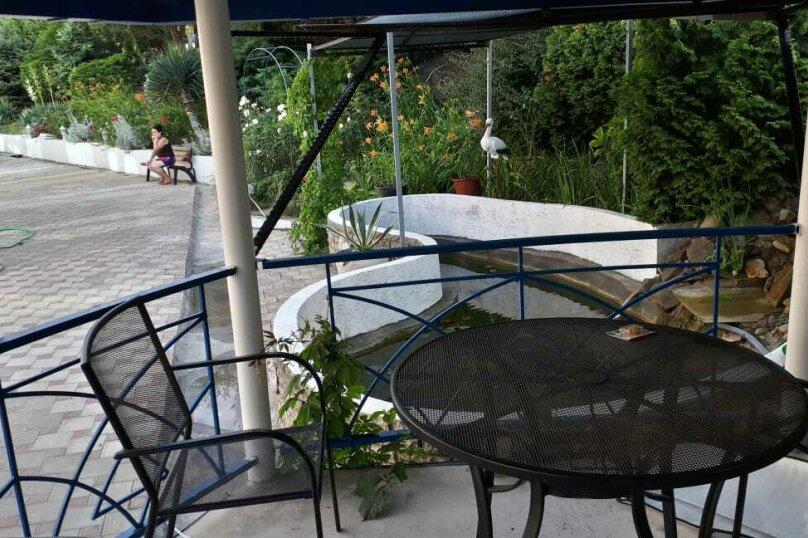 "Гостиница ""Otel Paradise"", Заречная улица, 22 на 62 номера - Фотография 13"