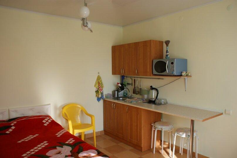 Домик, 32 кв.м. на 4 человека, 1 спальня, Веселая, 10, Усатова Балка, Анапа - Фотография 9